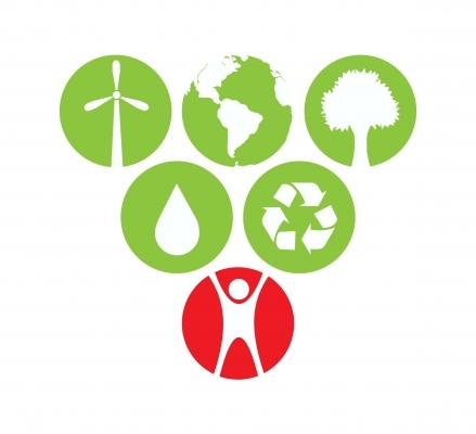 Sustentabilidade no Carnaval